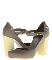Melissa Shoes - Marilyn
