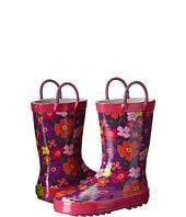 Western Chief Kids - Autumn Garden Rain Boot (Toddler/Little Kid)