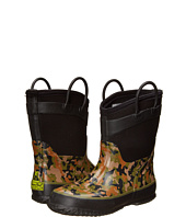 Western Chief Kids - Wilderness Camo (Little Kid/Big Kid)