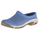 Merrell Encore Breeze 3