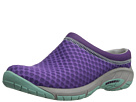 Merrell Encore Lattice3