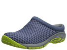 Merrell Encore Lattice 3