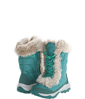 The North Face Kids - Nuptse Faux Fur II (Toddler/Little Kid/Big Kid)