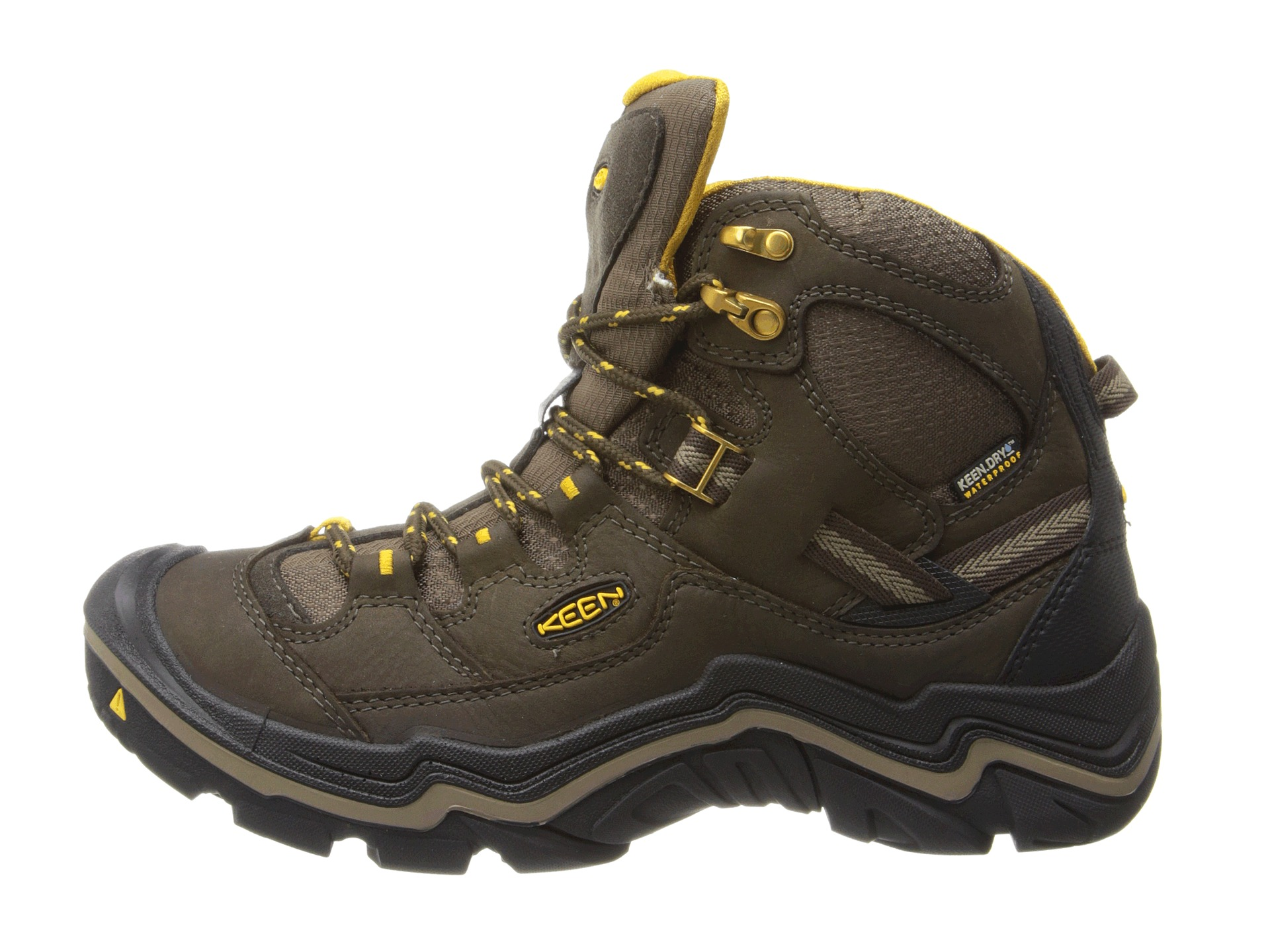 Hiking Shoes For Men Reviews Images Ideas Home Office