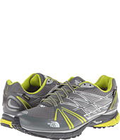 The North Face - Ultra Equity GTX®
