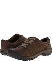 Sneakers & Athletic Shoes, Brown, Women | Shipped Free at Zappos