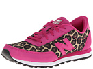 New Balance Kids 501 Little Kid, Big Kid Pink 14 Shoes