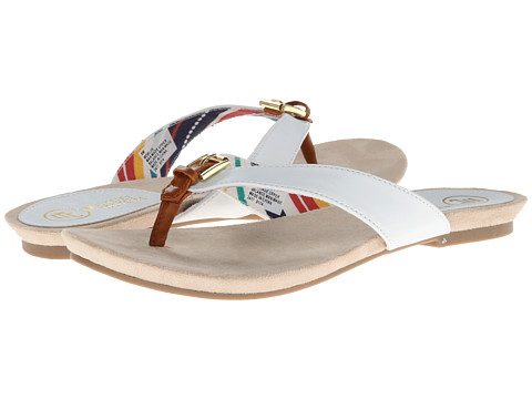 Mootsies Tootsies Womens Sandals