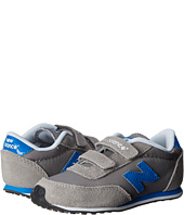 New Balance Kids - KE410 (Infant/Toddler)