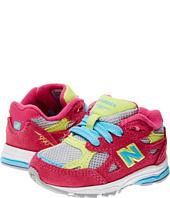 New Balance Kids - 990v3 (Infant/Toddler)
