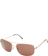 Burberry - 0BE3077