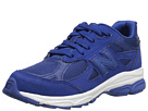 New Balance Kids KJ990V3 Little Kid Blue Shoes