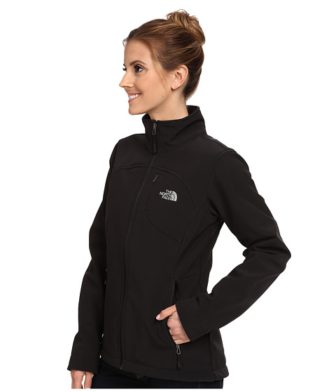 North Face Apex Bionic Jackets Northface Discount North Face Apex Spain