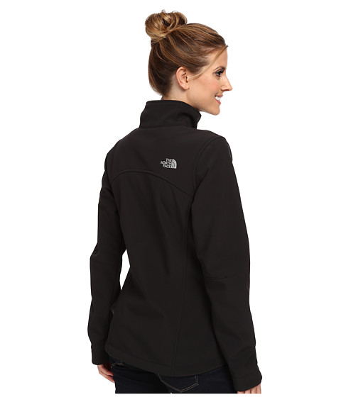 The North Face Apex Bionic Jacket~2 The North Face Apex Bionic