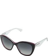 Dolce & Gabbana - DG4220
