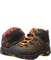 Keen Kids - Pagosa Mid WP (Toddler/Little Kid)