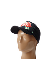 Element  Wildflower Hat  image