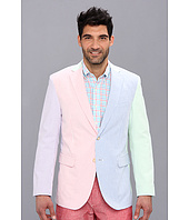 Vineyard Vines - Seersucker Party Sport Coat