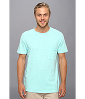 Lifetime Collective - Tanner S/S Pocket Tee