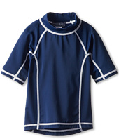 Toobydoo - Rash Guard (Infant/Toddler/Little Kids/Big Kids)