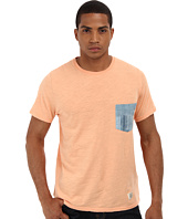 Lifetime Collective - Pockets S/S Pocket Tee