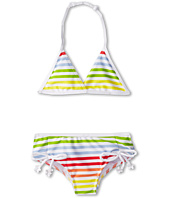 Toobydoo - Toobykini Rainbow (Infant/Toddler/Little Kids/Big Kids)
