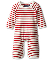 Toobydoo - Jumpsuit Chelsea (Infant)