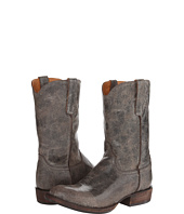 Lucchese - M2650