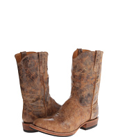 Lucchese - M2651