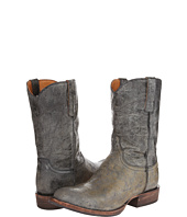 Lucchese - M2652