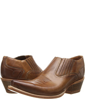 Lucchese - M4839