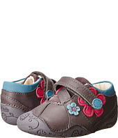 Clarks Kids - Dizi Dots (Infant/Toddler)