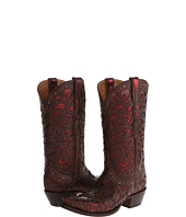 Lucchese - M4840