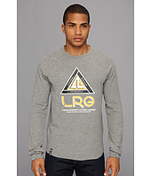 L-R-G - Infantree L/S Thermal