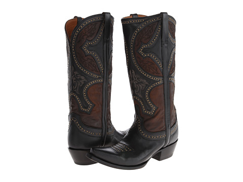 Lucchese M4862