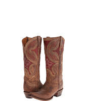 Lucchese - M4861