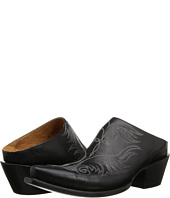 Lucchese - M4876