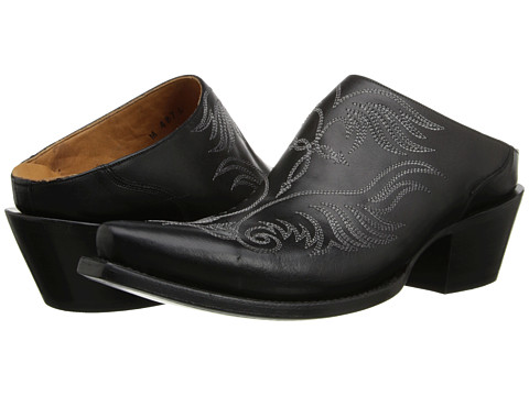 Lucchese M4876