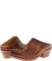 Lucchese - M4878