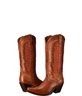 Lucchese - M4873