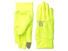 Salomon Active Glove U
