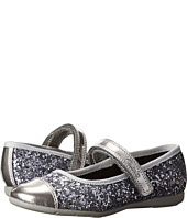 Clarks Kids - Dance Glam (Toddler)