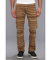 L-R-G - Lion Rock TS Pant
