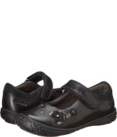 Clarks Kids - Hoola Game (Toddler/Little Kid)