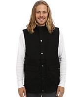 Volcom Snow - Boyes Vest