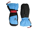 Salomon Granite Cs Mitten Jr