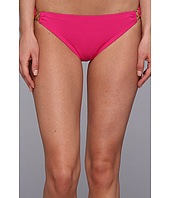 MICHAEL Michael Kors - Watch Band Bikini Bottom