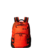 Under Armour - UA Camden Backpack