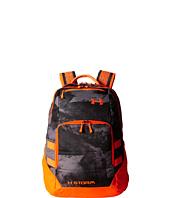 Under Armour - UA Camden Backpack
