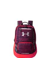 Under Armour - UA Hustle Backpack